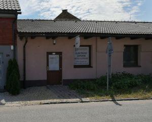 ŠRUBKA, s.r.o. Alvinczyho 24 040 01 Košice srubka.info