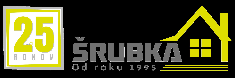 ŠRUBKA, s.r.o.